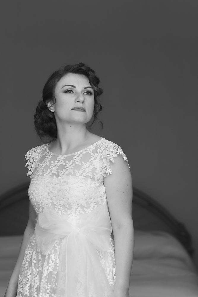 fotografo matrimonio a caserta
