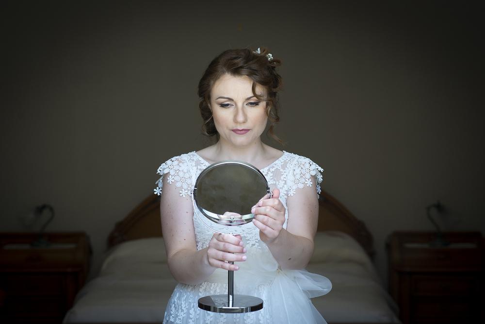 fotografo matrimonio a benevento