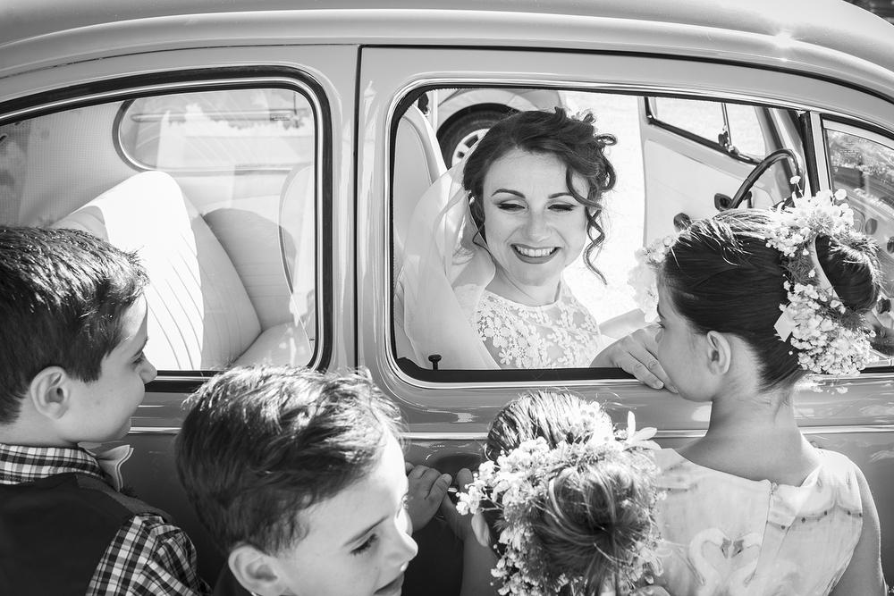 fotografo matrimonio avellino benevento