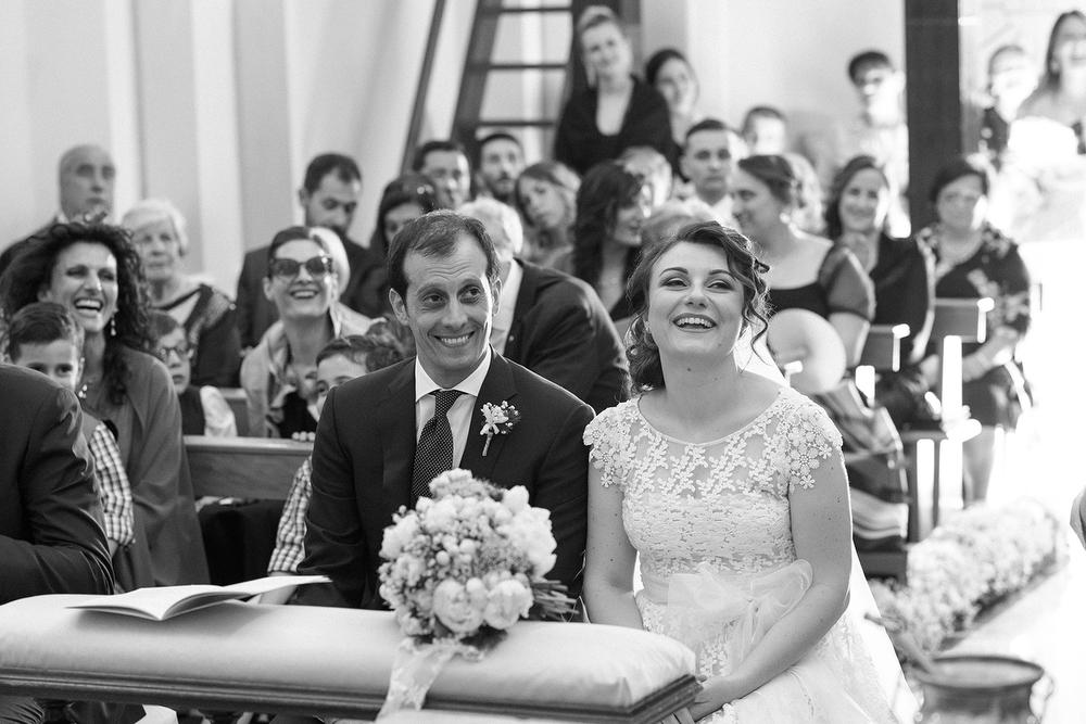 fotografo di matrimoni avellino