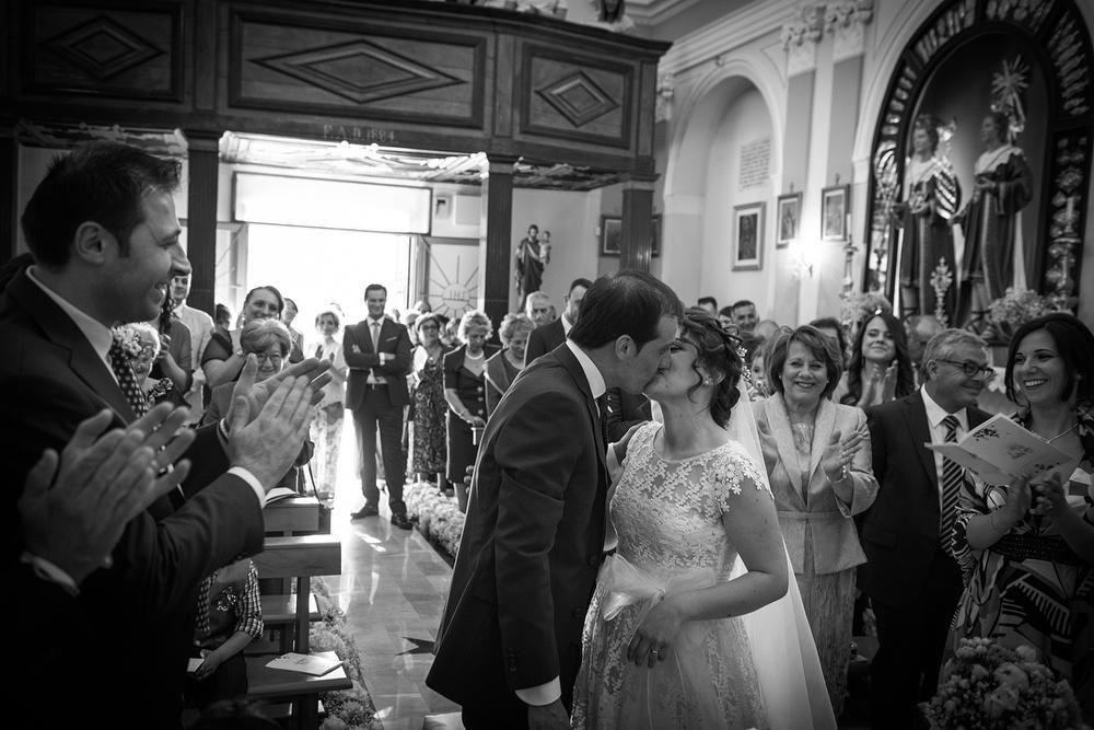 fotografo di matrimoni benevento