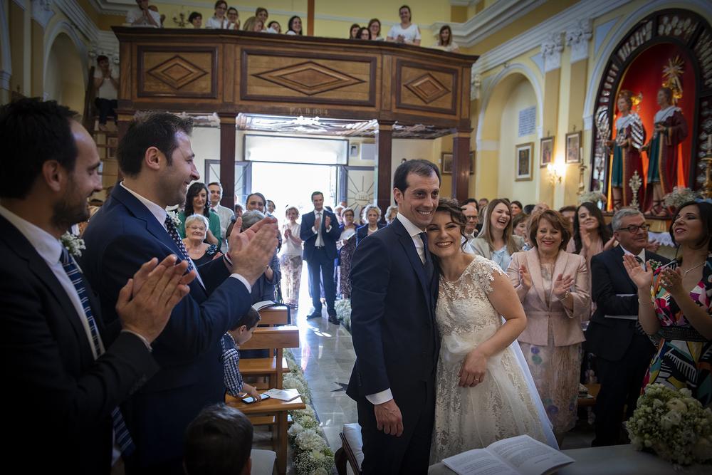 fotografo di matrimoni caserta