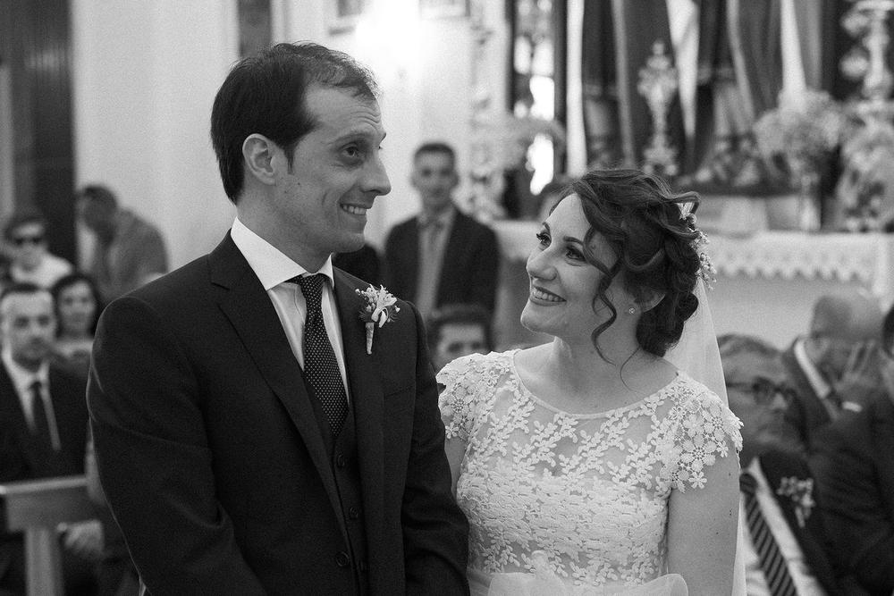 costo fotografo matrimonio napoli