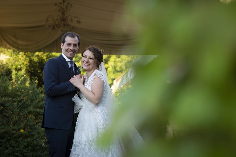 costo fotografo matrimonio avellino