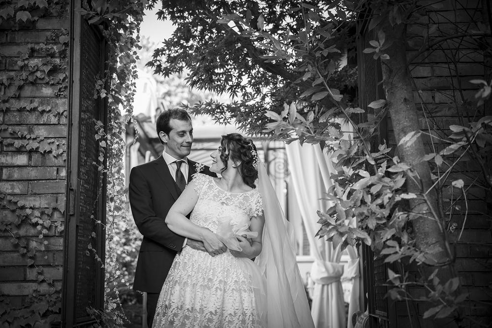 costo fotografo matrimonio benevento