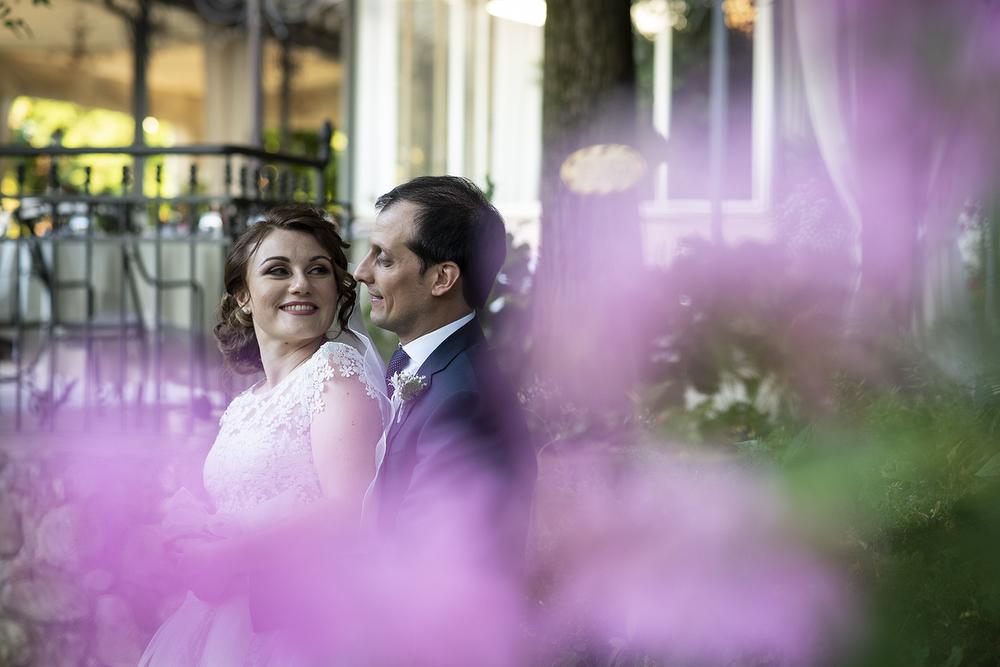 costo fotografo matrimonio caserta