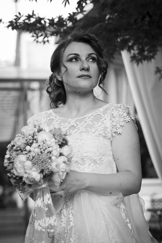 fotografo di matrimonio a benevento in stile reportage